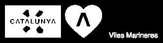 Logo viles marineres